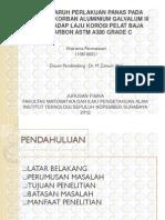 ITS Paper 23357 1108100021 Presentation