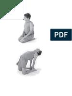 Yoga positions.pdf