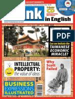 THINK 144 Digital Magazine-1.pdf