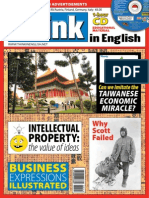 THINK 144 Digital Magazine-1.pdf