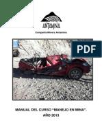 Manual del PROGRAMA MANEJO EN MINA.pdf