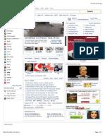 Yahoo India.pdf