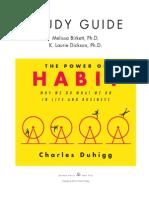 Habits loop.pdf