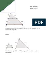remidi matematika bilingual.docx