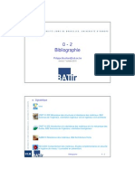 0-02-bibliographie.pdf