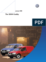 EN - Ssp 328 - The 2004 Caddy.pdf