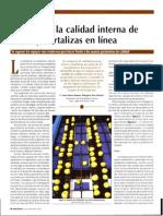 Imprimir - Copia - Nirs Frutas y Hortalizas