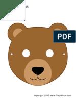 bearmask-brown3.pdf