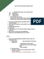 LBM 5 KGD sgd 18.doc