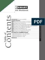 Student Workbook.pdf