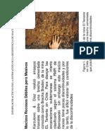 Practical_Rock_Engineering_Hoek EJEMPLOS PRACTICOS EM LA ESTIMACIÓN DE LA RESISTENCIA DE MACIZOS ROCOSOS español