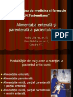 zPDzWAlimentatia_enterala_si_parenterala_a_pacientului_critic1.ppt