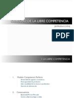 Introduccion Al Derecho de La Libre Competencia (1)