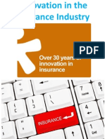 Driving Innovation in the Insurance Industry.pptx