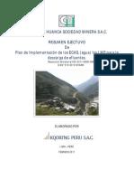 Manual mineria