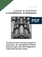 opuscolo_divulgativo.pdf