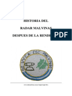post rendicion radar UK ct.pdf