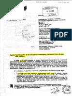 ARPA ITALCEMENTI MARZO 09 CROMO-ESAVALENTE-VI.pdf