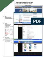 panduanmohonpinjaman2.pdf