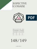 148149.pdf