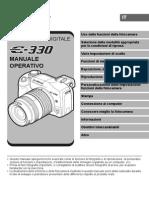 MANUALE_E-330_IT.pdf