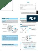 SEIKO_CHRONO_ISTRUZIONI.pdf