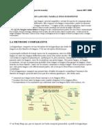 languesdumondecours.pdf