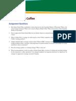 2e_IM_CaseAssignmentQuestions_1.pdf