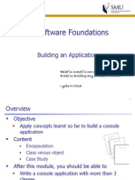09-Building-an-Application-V1 (1).ppt