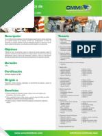 alineamientom1.pdf