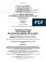 schadenersatzvertrag-an-das-icc.pdf