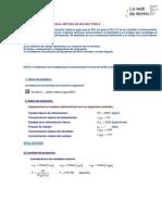 Proceso de Destilacion Continua.pdf