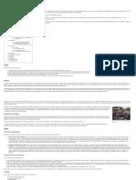 Derivative (finance) .pdf