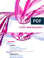 conflict-and-negotitations-1196423593456181-2.ppt