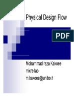 PD - flow.pdf