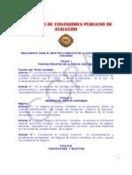 ReglamentoRegistroEjercioFuncionPC