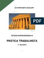Livro_-_PRÃ-TICA_TRABALHISTA_-_2013