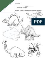 1_cm_dinozauri.doc