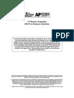 2001 Questions.pdf