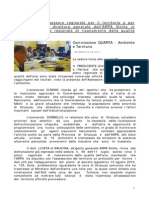 DR. CAPILLI REDATTORE PIANO ARIA SICILIA riconosce che il piano non contiene alcunchè sui cementifici   26 9 2013.pdf