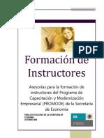 instructores exelencia[1]