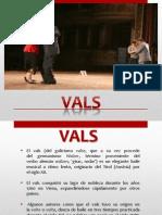 Vals Ponit