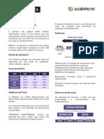 Sistemsistemas-materiais.pdf