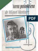 La Guitarra Paranasera
