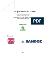 infectiile_respiratorii.pdf