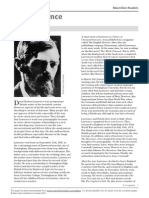 ads.dh.lawrence.pdf