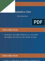 Lecture Slides Stats1.13.L00.AIR
