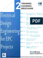 9 Days Electrical Design Engineering