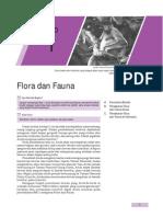 2_Bab-1Geografi-11.pdf