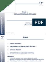 Tema01 Reguladores Industriales